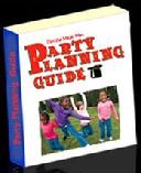 Party Planning Guide